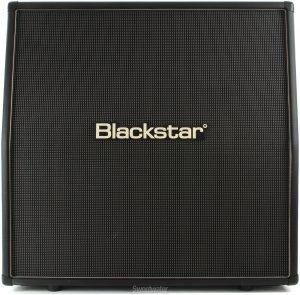 Blackstar HTV-412A Speaker Cabinet thumbnail