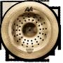 Sabian AA Chinese Cymbals thumbnail